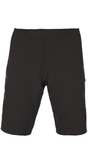 Shorts Endura Trekkit negro para hombre